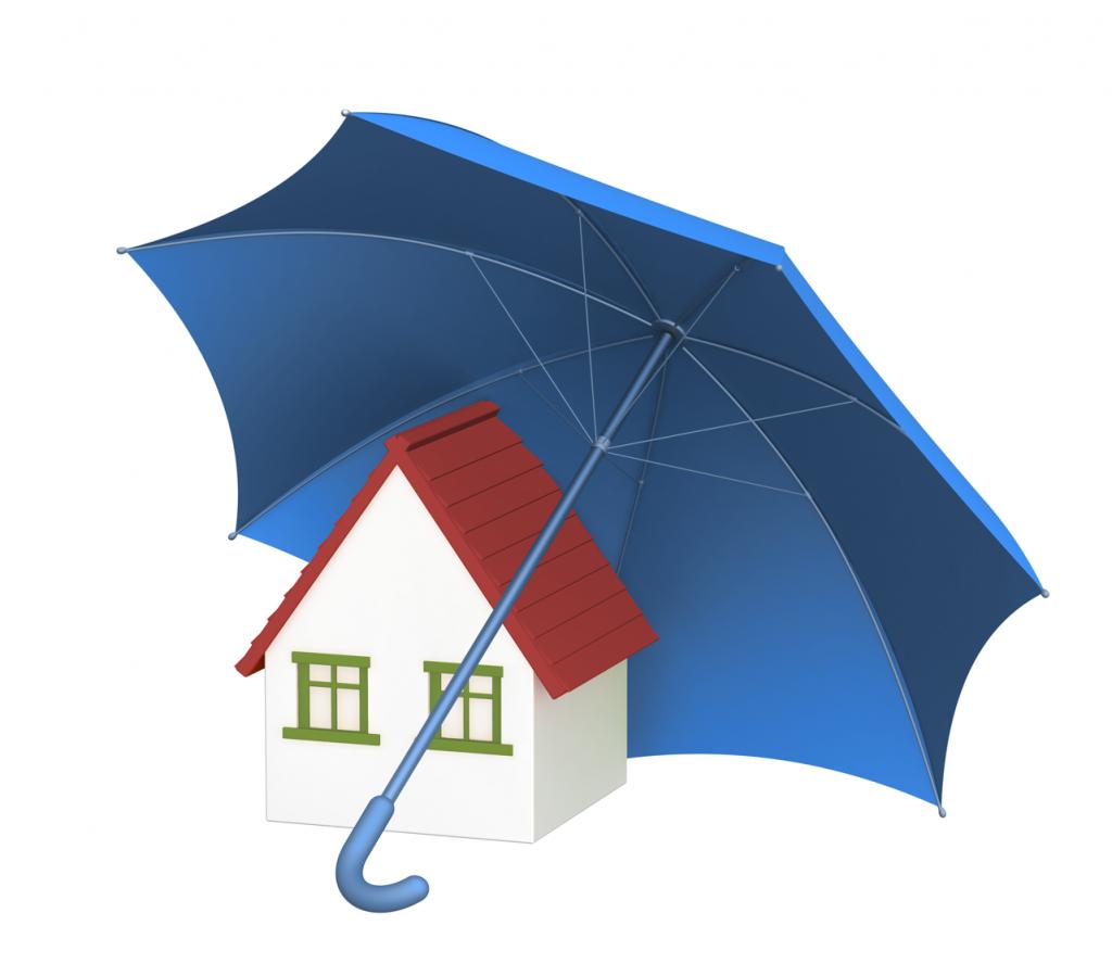 Mortgage Insurance25