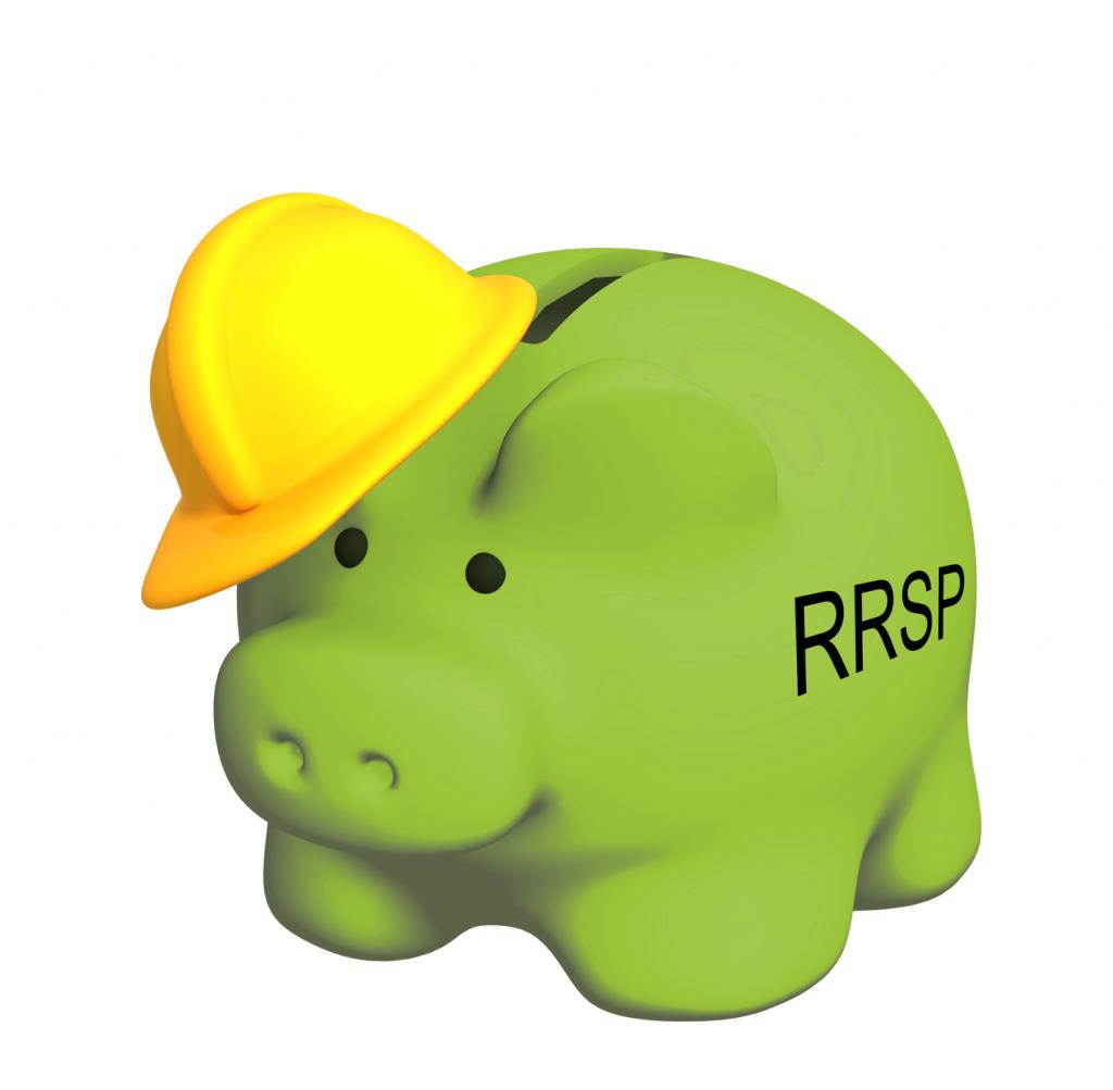 RRSP25